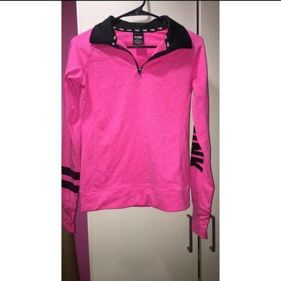 f5a9f3e1164828 PINK Victoria's Secret Sweaters | Victoria Secret Sweatshirt | Poshmark
